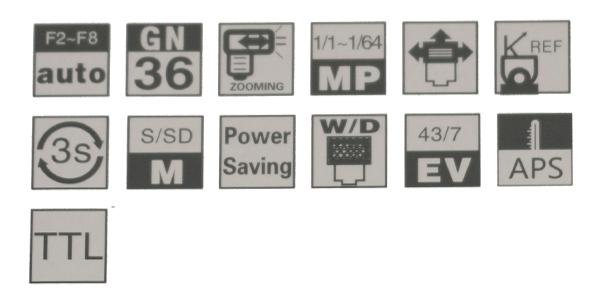 flash-tokura-tz-36-speedlite-espec