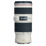 ef-70-200-f-4-l-is-usm