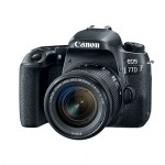 eos-77d+18-55-is-stm