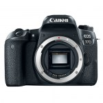 eos-77d-body_front
