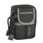 estuche-cullmann-ultralight_mini_110_black
