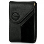 funda-lowepro-napoli_5_left