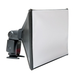 lumiquest-softbox-ltp