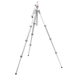 manfrotto-mkc3-pf-white
