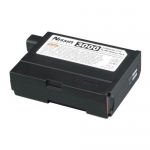 nissin-ps-8-battery