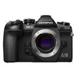 om-d_e-m1_mark_iii__product_000__x200ok