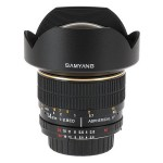 samyang-14mm-f2.8-ed-as-if-umc